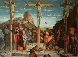 italian renaissance art art the o jays the stick italian renaissance art
