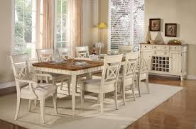 room french style furniture bensof modern:  modern dining room furniture sets bensof furniture