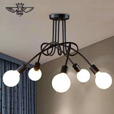 kitchen 49 breathtaking interior modern bedroom light fixtures vintage danish furniture how to style facial hair 49 breathtaking breathtaking modern kitchen lighting