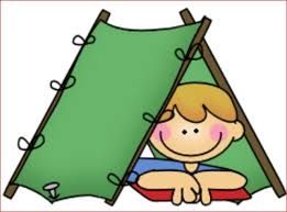 Image result for camping pics