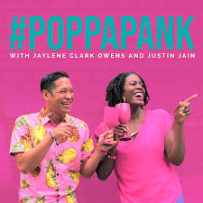 #PoppaPank