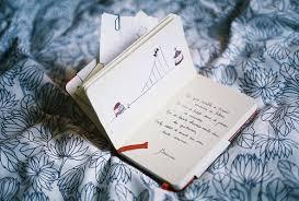 """Résultat de recherche d'images pour """"we heart it notebook"""""""