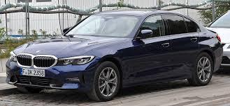 BMW <b>3 Series</b> - Wikipedia