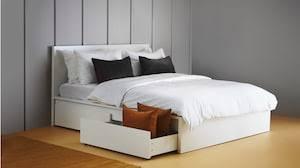 <b>Beds</b> - IKEA