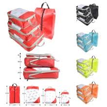 Buy <b>packing cube</b> with <b>compression</b> and get free shipping on ...