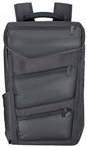 Сумки и <b>рюкзаки для ноутбуков ASUS</b> – купить сумку и рюкзак для ...