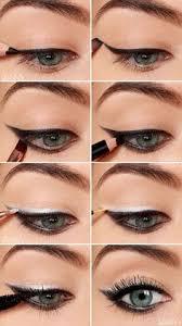 1000 ideas about easy makeup tutorial on easy makeup makeup tutorial for beginnerakeup