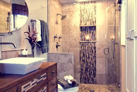 simple easy bathroom remodeling ideas