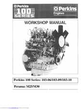 perkins perama m30 manuals manuals and user guides for perkins perama m30 we have 1 perkins perama m30 manual available for pdf workshop manual