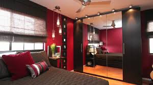 interior design best ikea bedroom decorating ideas youtube simple bedroom decor awesome modern adult bedroom decorating ideas