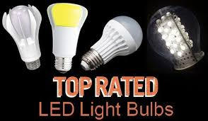 Image result for Revolution of LED lighting – Long lasting bulbs