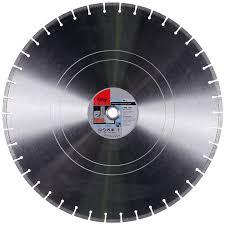 <b>FUBAG Алмазный</b> отрезной <b>диск</b> BB-I D600 мм/ 30-25.4 мм ...