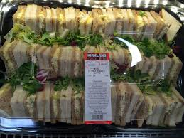 photo costco serving dishes images costco shrimp platter searchya search results yahoo image search results appetizers