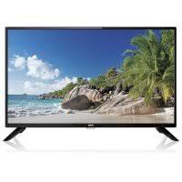 Купить <b>телевизор BBK</b> 32 дюйма в СПб, цены на <b>телевизоры</b> ...