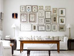 Wall Art Sets For Living Room Living Room Wall Art Sets Nomadiceuphoriacom
