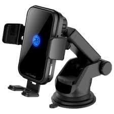 <b>Держатели для телефонов</b>, планшетов, навигаторов: купить в ...