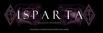 A Hybrid <b>Rose</b> – Parfumerie Générale <b>Isparta</b> PG26 <b>Perfume</b> Review