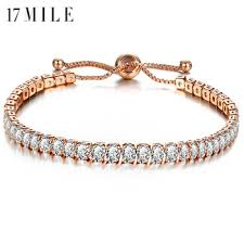 Small Orders Online Store, Hot Selling and more on ... - 17Mile Store