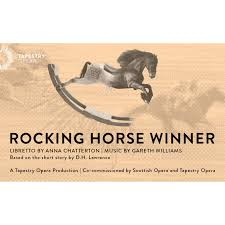 short plot summary of the rocking horse winner pictures of horses fiction essay over the rocking horse winner exle topics and > source don
