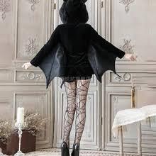 <b>bat cosplay costume</b>