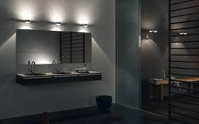 designer bathroom lights with exemplary awesome modern bathroom lighting home designing free awesome bathroom lighting bathroom