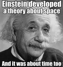 Door meme | Science Jokes and Funnies | Pinterest | Physics, Geek ... via Relatably.com