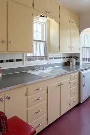 kitchen design studio antique style cabinets