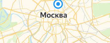 <b>Коляски Happy Baby</b> — купить на Яндекс.Маркете