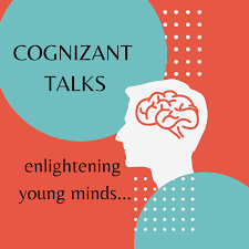 Cognizant Talks