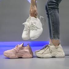 <b>HKJL</b> Fashion <b>Summer</b> mesh sports <b>shoes</b> hollow socks breathable ...