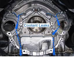 bmw 750li engine diagram wirdig bmw x5 coolant leak rear of engine v8 bmw engine image for user