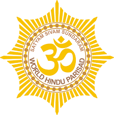 essay on karma in hinduism << coursework academic writing service essay on karma in hinduism