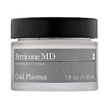 <b>Perricone MD Cold Plasma</b> - Face reviews, photos, ingredients ...