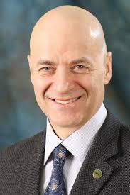 hruza spotlight photo jpg a clinical professor of dermatology at saint louis university school of medicine dr