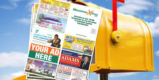 Services - Xpress Ads - Minuteman Press - <b>Printing</b> - Copying - <b>Ho</b> ...