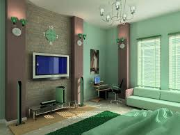 bedroom large size decorations modern living room paint tv wall unit screen together on bedroom large size living