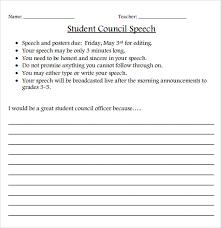 college essays college application essays   student council essay    student council members essays