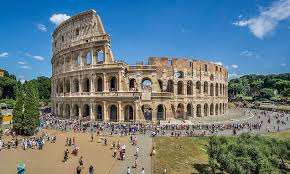 <b>Rome's</b> a family <b>classic</b>! Pick your sights with care and the <b>Italian</b> ...