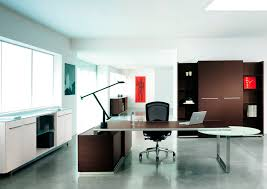 modern design executive office l chic office ideas furniture dazzling executive office