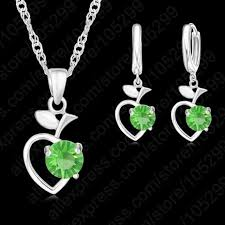 Silver Jewels Store - Amazing prodcuts with exclusive discounts on ...