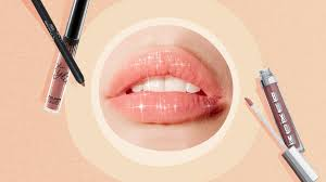 11 Ways to <b>Plump</b> Your <b>Lips</b>, from DIY Drugstore to Dermatologist