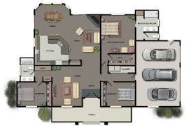 Marvelous Plans For Houses   Interior House Design Floor Plans    Marvelous Plans For Houses   Interior House Design Floor Plans