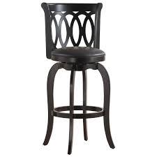 style awesome kitchen bar stools