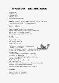 sample resume for technician sample resumes sample cover letters sample resume for technician sample resume for a technician position resume samples psychiatric technician resume sample