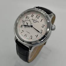 Наручные <b>часы Восток 420268</b> pity
