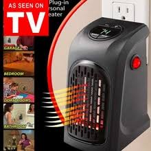 <b>heater</b> small reviews – Online shopping and reviews for <b>heater</b> small ...
