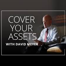 CoverYourAssetsWithDaveMeyer's podcast