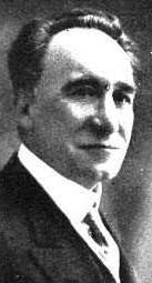 Augusto S. Mallié