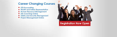 career changing courses academy of york career changing courses