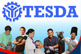 tesda online courses job fair tesda courses offered that you can use to jobs abroad
